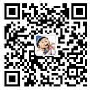 微信客服.png